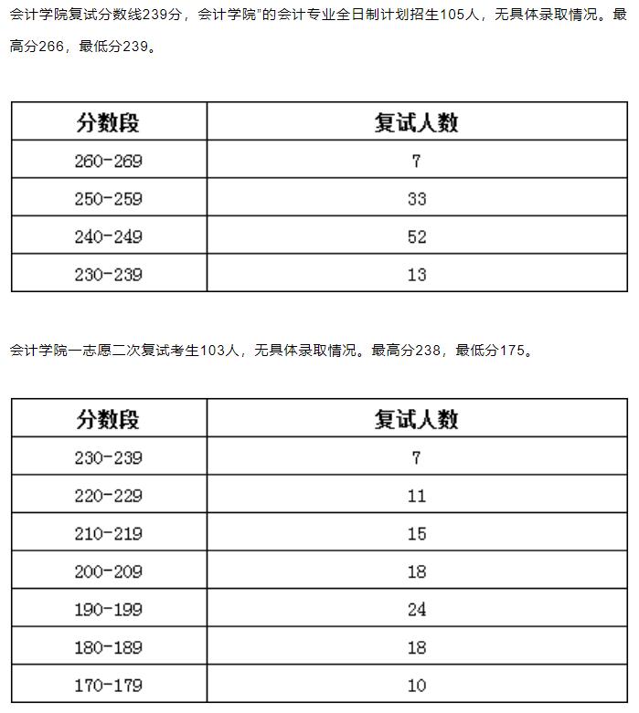 ä¸œåŒ―è′¢经1.png
