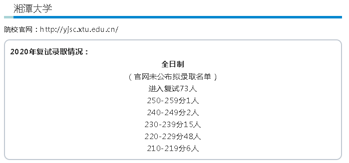 湘潭大学.png